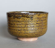 Teeschale Chawan Japan